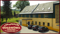 Hotel im Erzgebirge